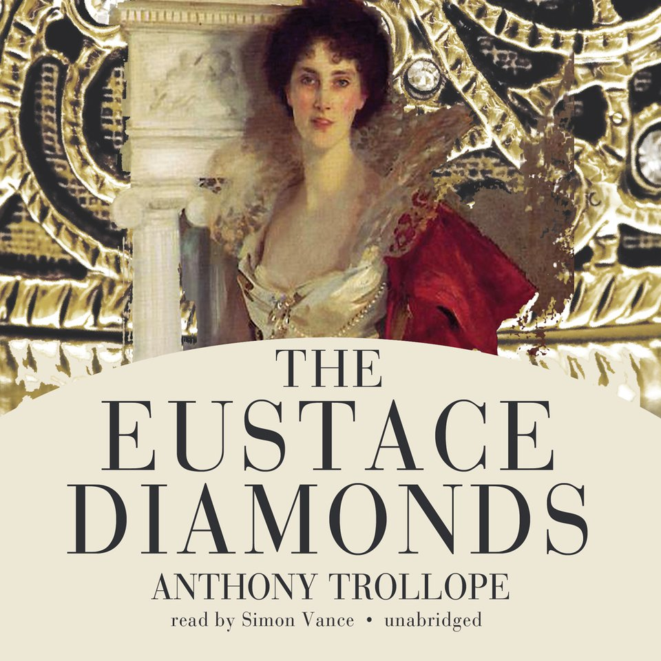 Eustace Diamonds, The