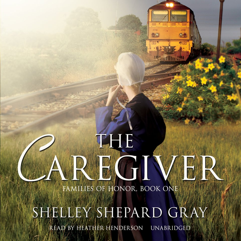 Caregiver, The