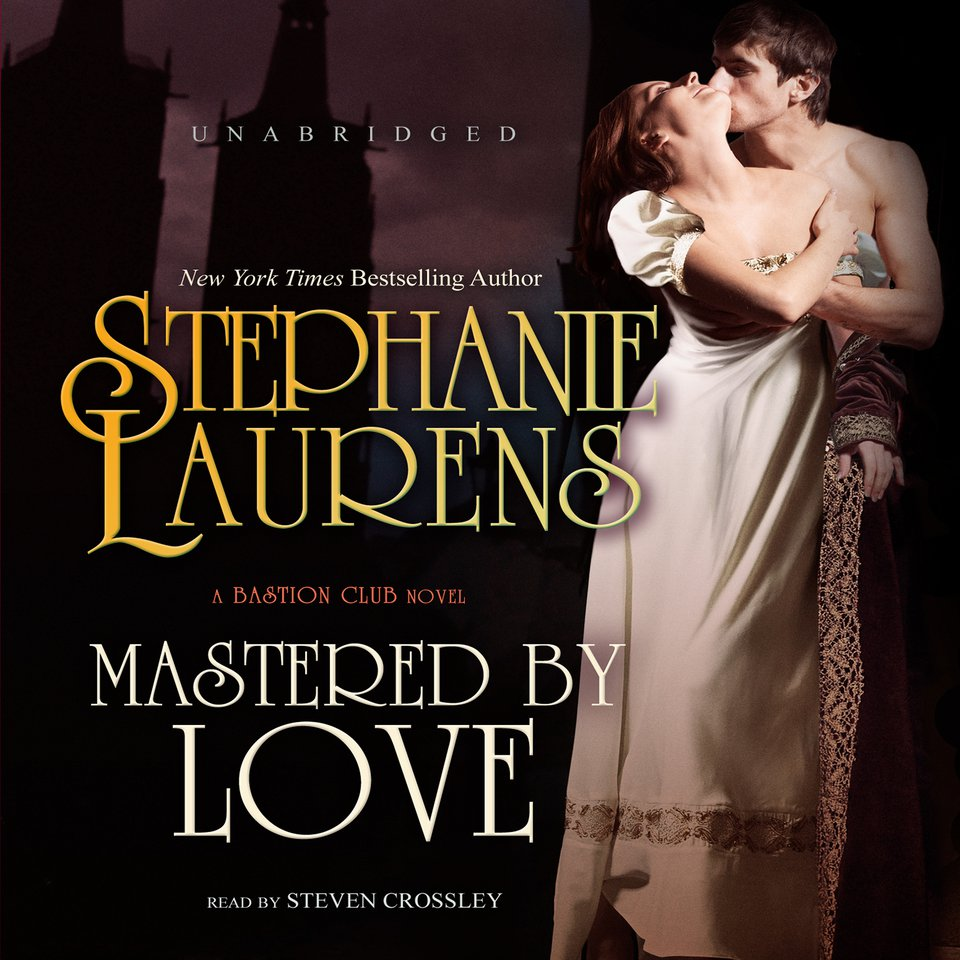 Mastered by Love
