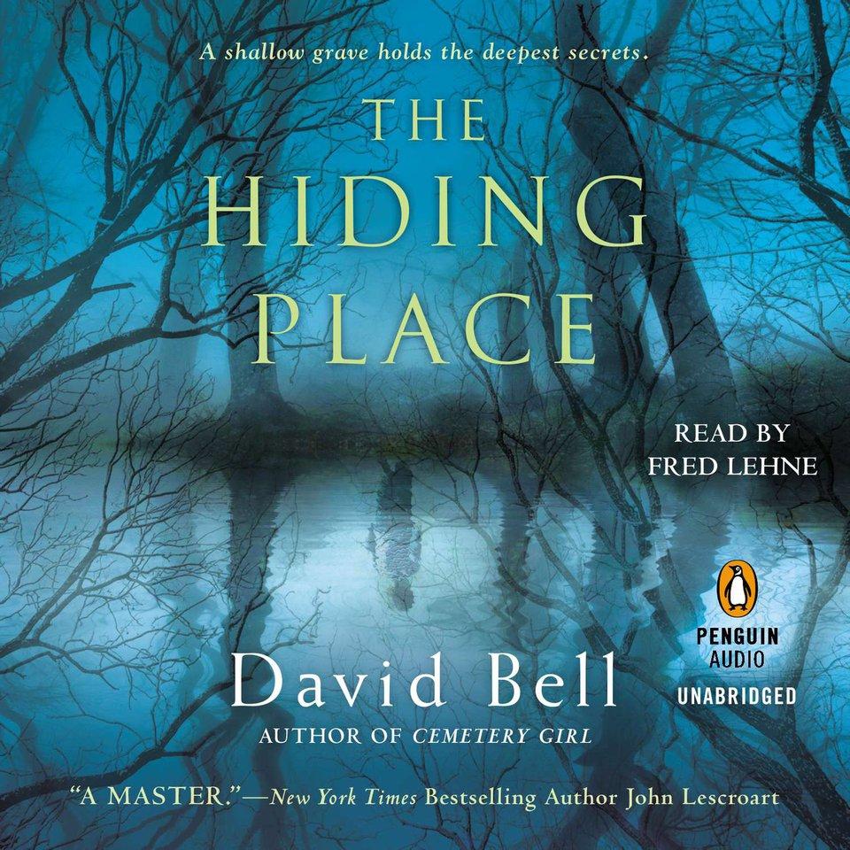 Hiding Place, The