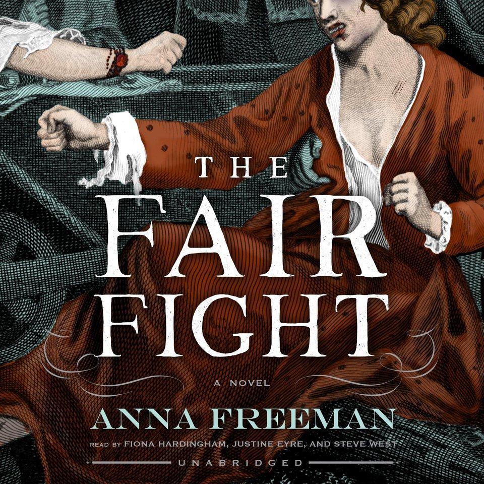 Fair Fight, The