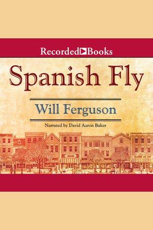 Spanish Fly - NOOK Audiobooks