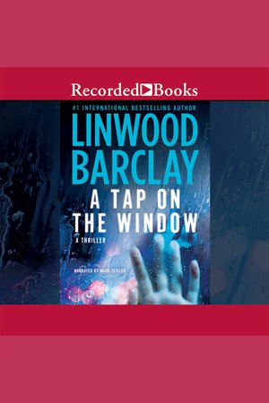 A Tap on the Window - NOOK Audiobooks