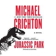 17 Mejores Frases De Parque Jurásico Jurassic Park Beekio