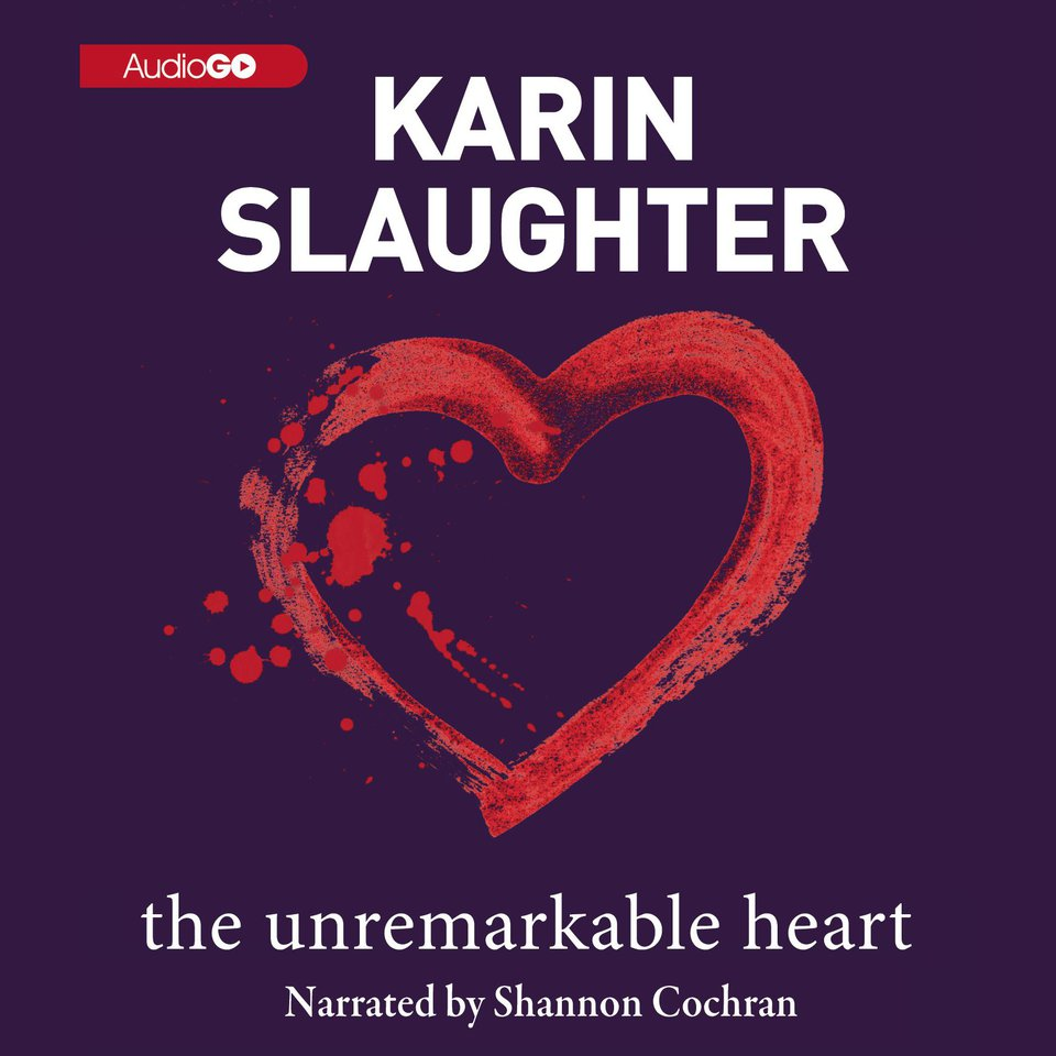 Unremarkable Heart, The