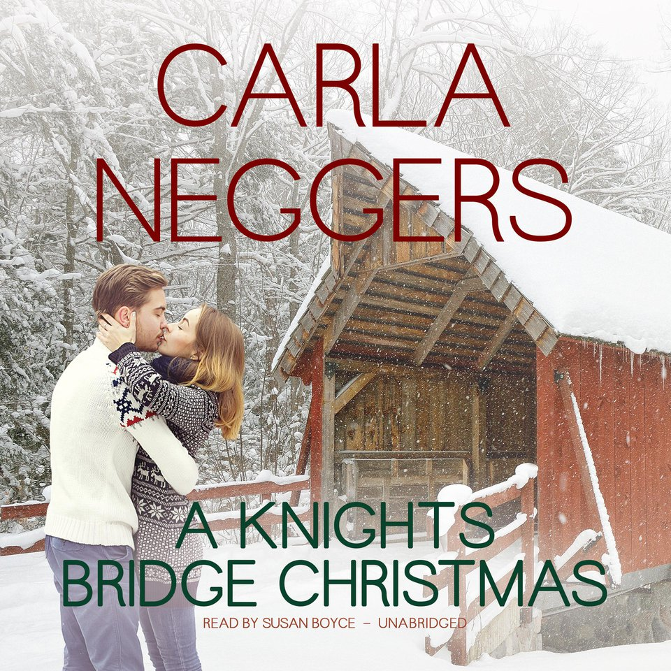 Knights Bridge Christmas, A