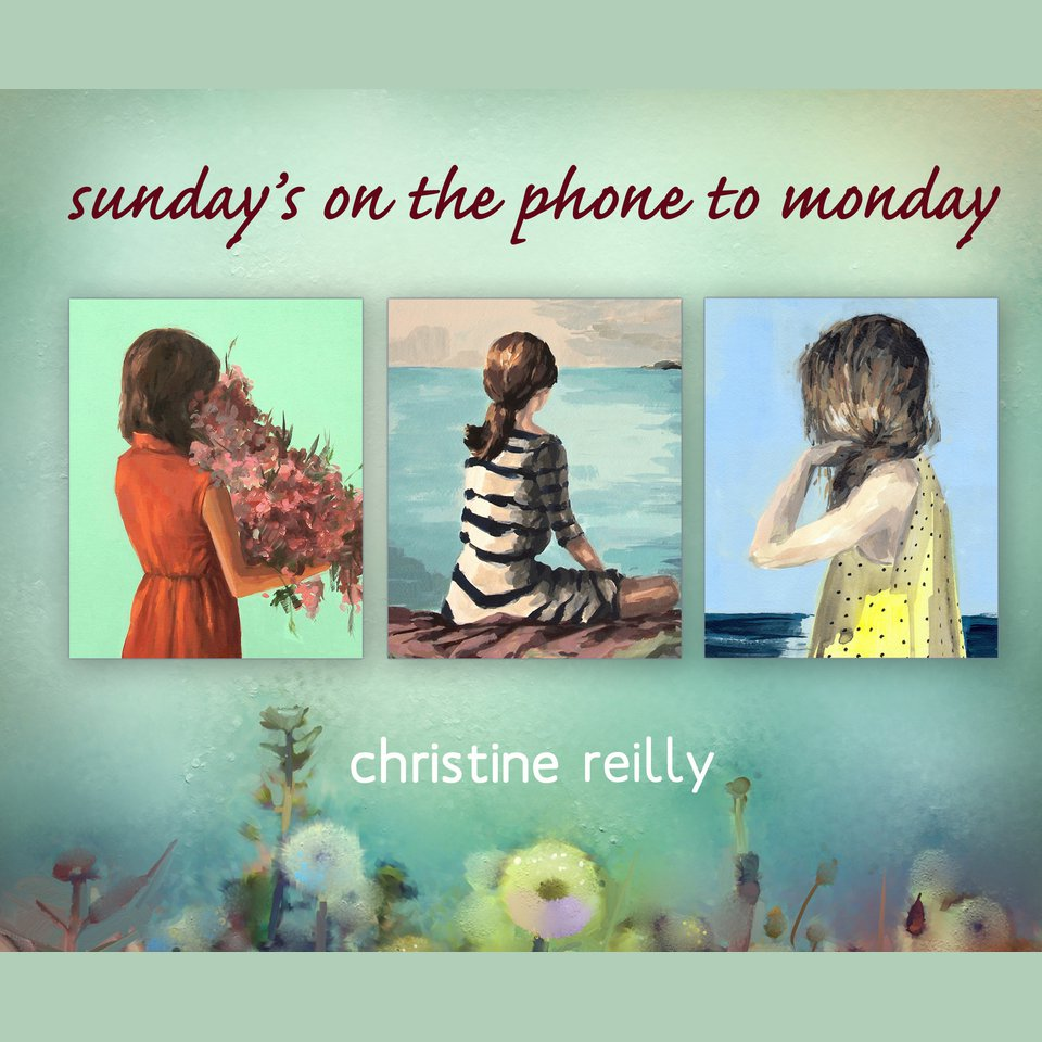 Sunday's on the Phone to Monday