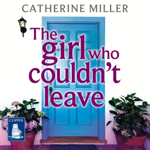 The Girl Who Couldn't Leave