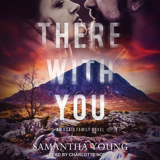 There With You