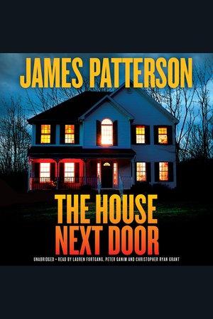 The House Next Door - NOOK Audiobooks