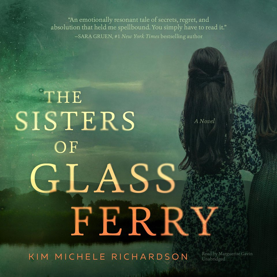 Sisters of Glass Ferry, The