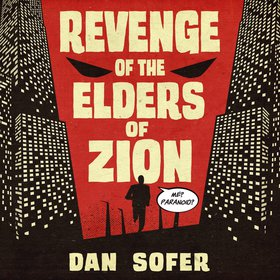 Revenge of the Elders of Zion
