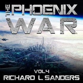 The Phoenix War