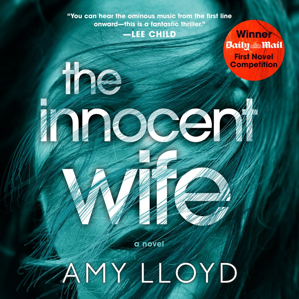 Innocent Wife, The