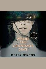 Barnes & Noble Top 100 - NOOK Audiobooks