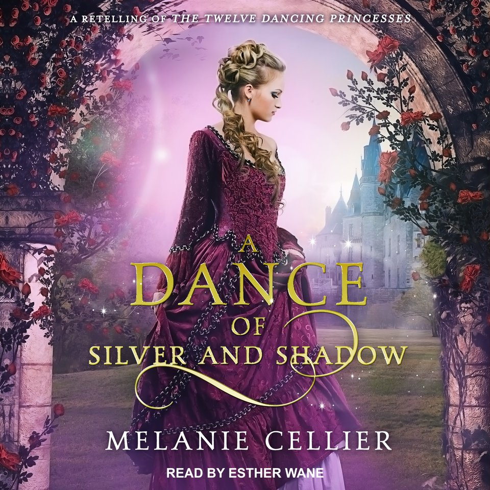 A Dance of Silver and Shadow