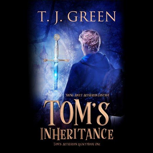 Tom's Inheritance