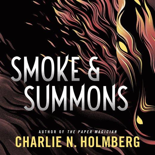 Smoke and Summons