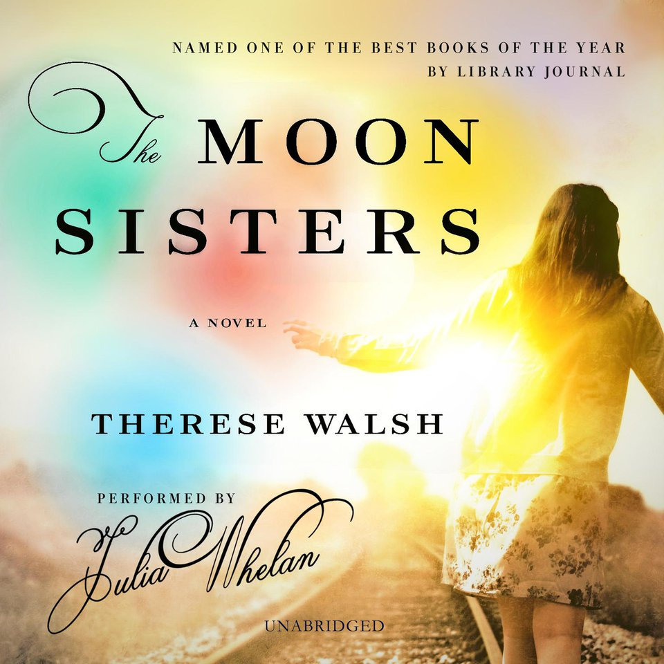 The Moon Sisters
