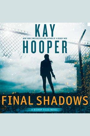 Final Shadows - NOOK Audiobooks