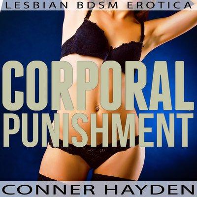 Körperliche Bestrafung lesbisch, Erotische Gegenstände Stühle