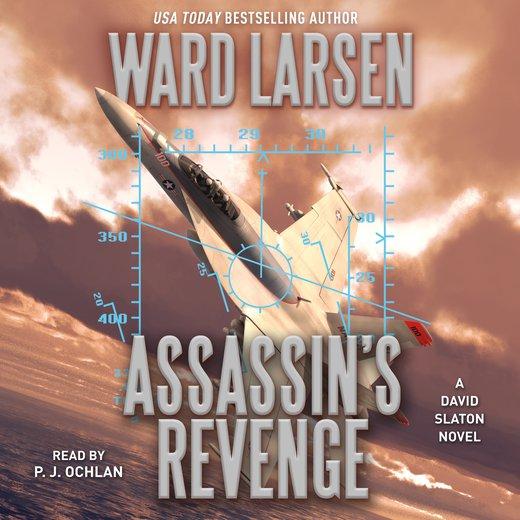 Assassin's Revenge