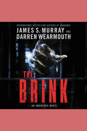 The Brink - NOOK Audiobooks