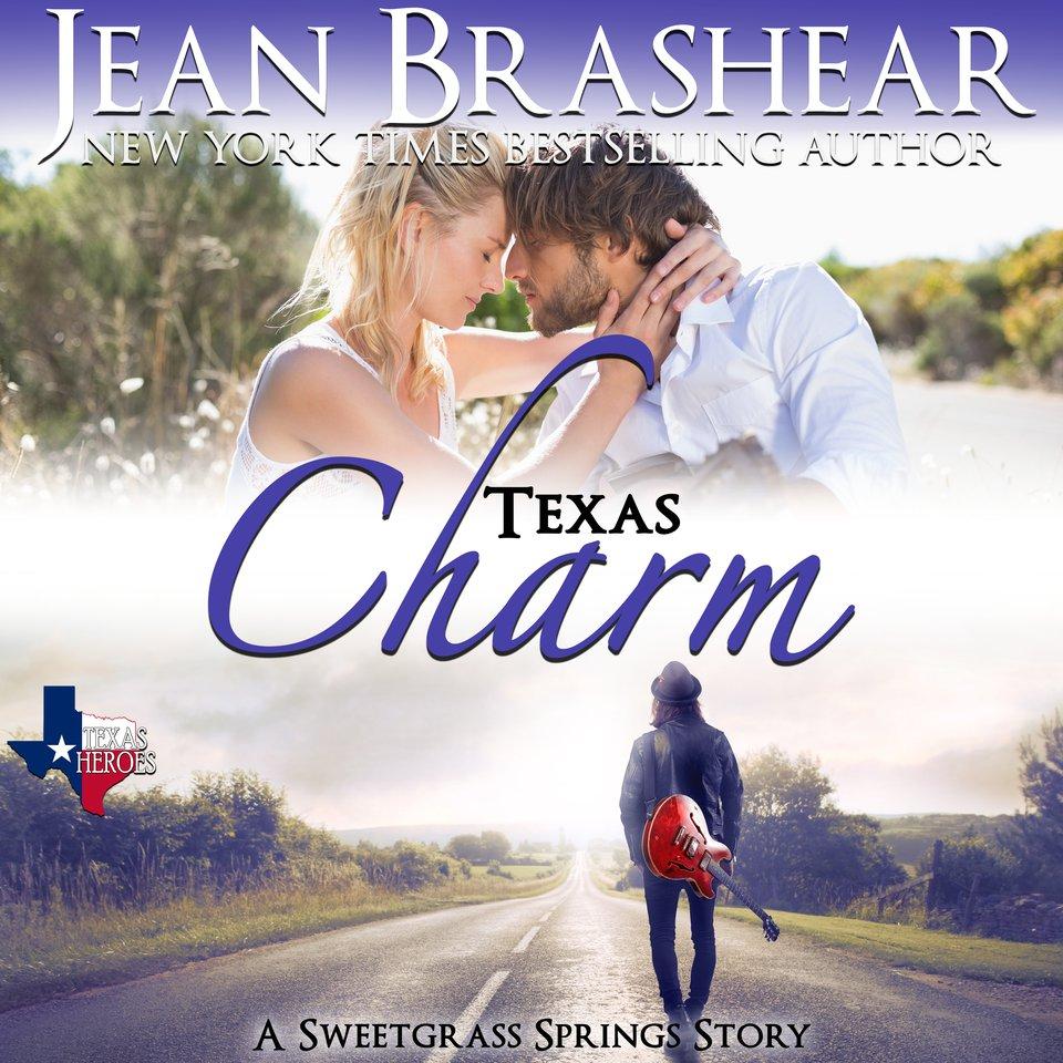 Texas Charm
