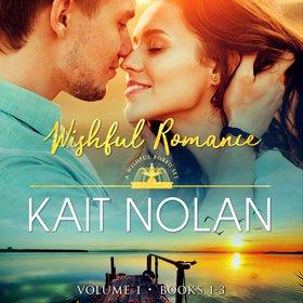 Wishful Romance: Volume 1