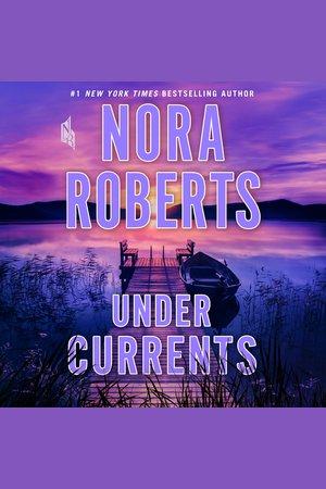 Under Currents - NOOK Audiobooks