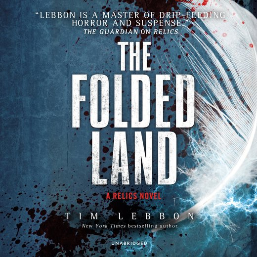 The Folded Land