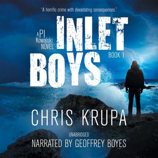 Inlet Boys