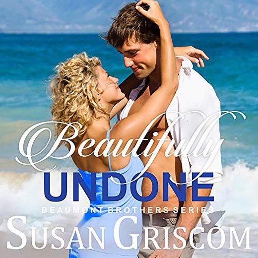Beautifully Undone