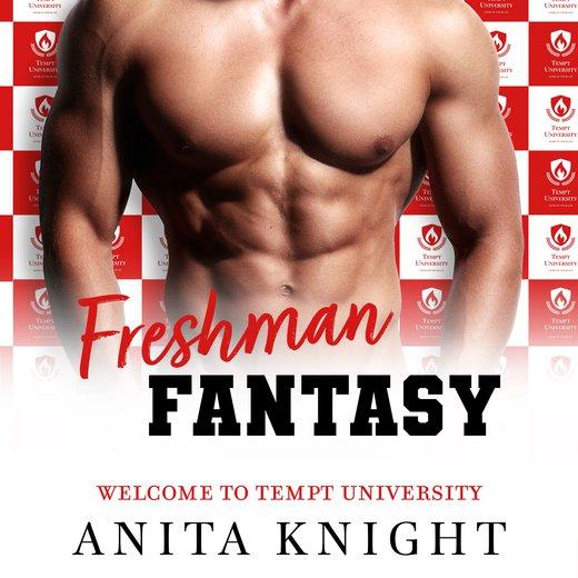 Freshman Fantasy