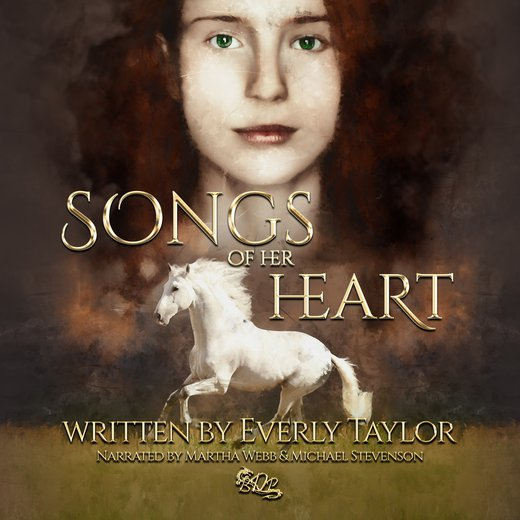 Songs of Her Heart