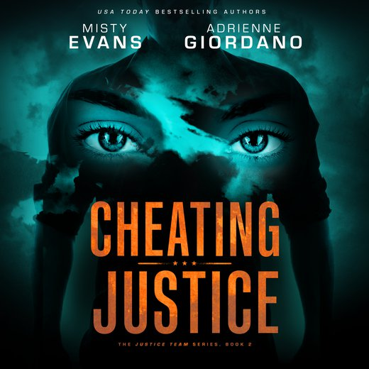 Cheating Justice