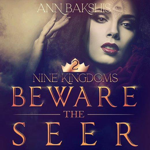 Beware the Seer