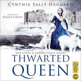 Thwarted Queen