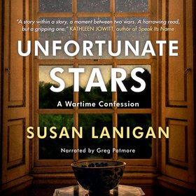 Unfortunate Stars