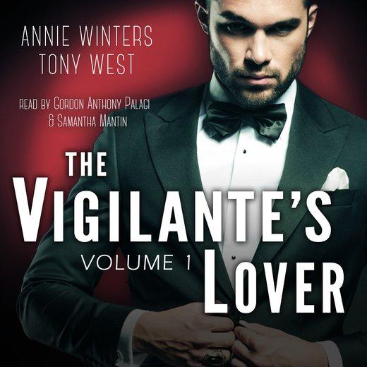 The Vigilante's Lover