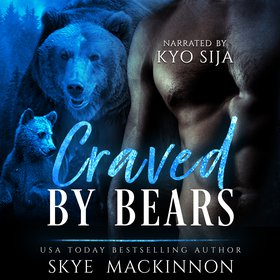 Craved by Bears