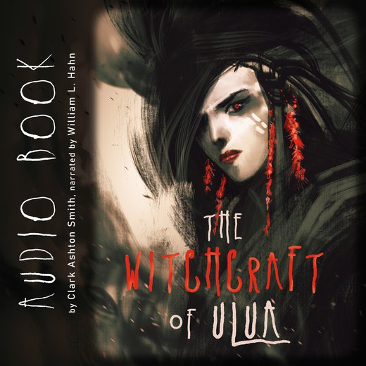 The Witchcraft of Ulua