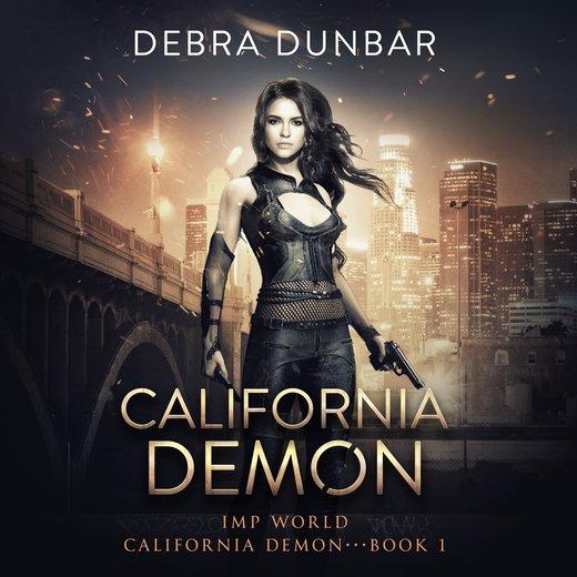 California Demon