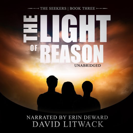 The Light of Reason