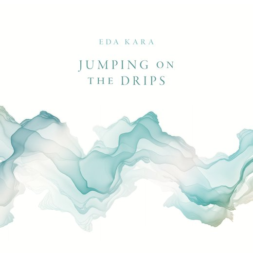 Jumping on the Drips