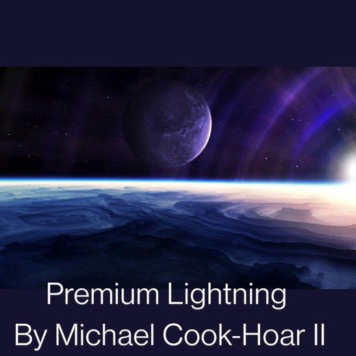 Premium Lightning