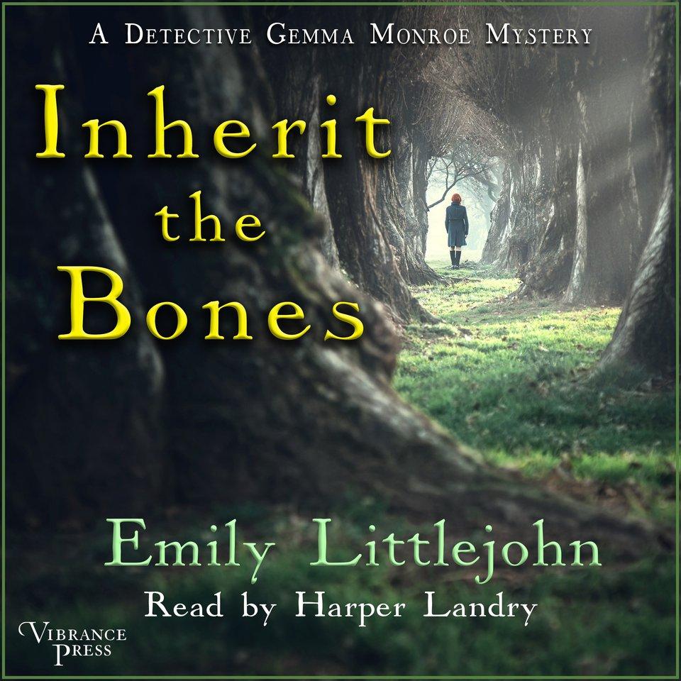 Inherit the Bones