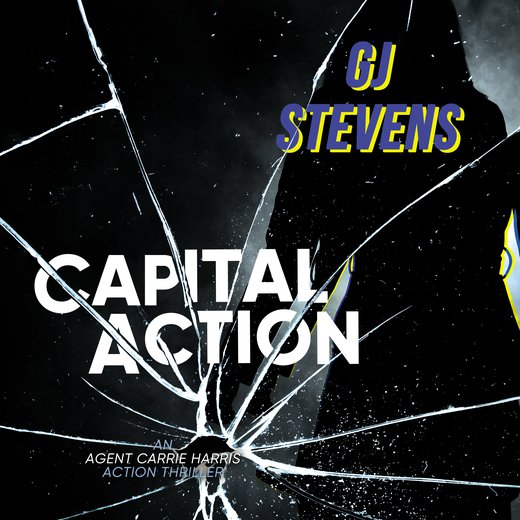 Capital Action