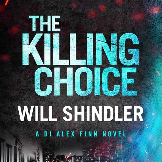 The Killing Choice