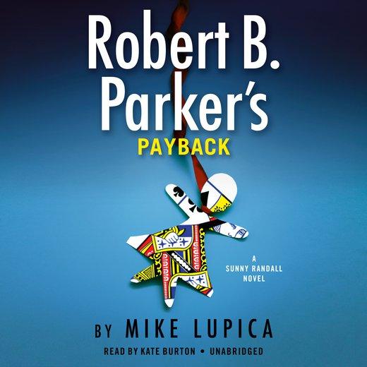 Robert B. Parker's Payback